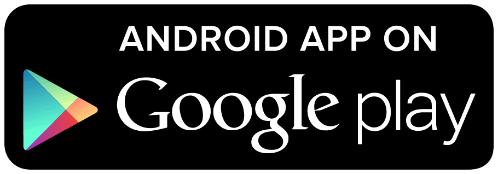 在Google Play上獲取